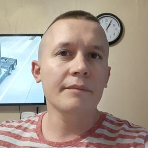 Владимир, 35 лет, Балаково