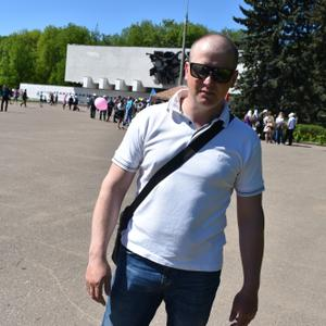 Сергей, 37 лет, Великие Луки