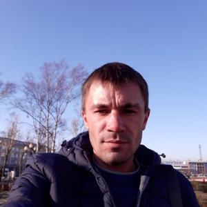 Никита, 31 год, Корсаков