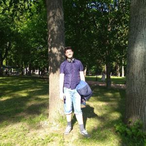 Самир, 26 лет, Калуга