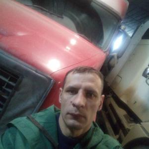 Виктор, 33 года, Нижний Бестях