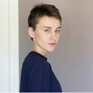 Anastasiya, 26 лет, Тверь