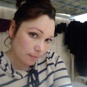 Юлия, 33 года, Ижевск