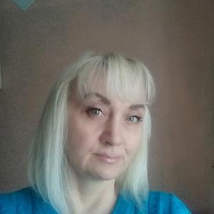 Елена, 44 года, Сергиев Посад
