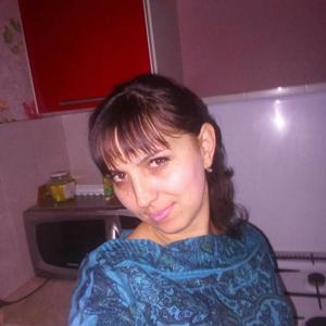 Олеся, 30 лет, Биробиджан