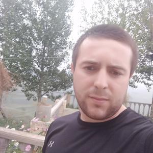 Эмир, 23 года, Буденновск