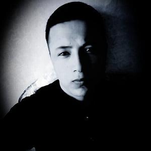 Умар, 22 года, Городовиковск