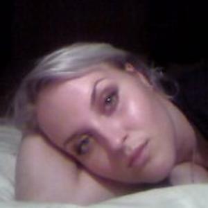 Екатерина, 40 лет, Буденновск