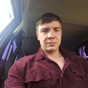 Егор, 28 лет, Кумертау