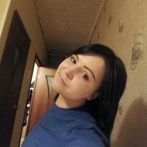 Екатерина, 33 года, Домодедово
