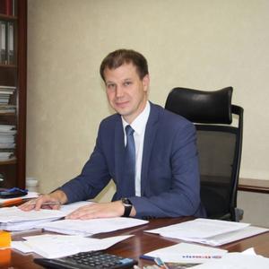 Григорий Неповоротов, 79 лет, Москва