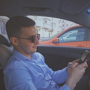 Александр, 25 лет, Севастополь