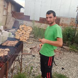 Sarvar, 25 лет, Черкесск