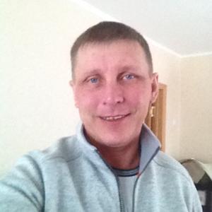 Константин, 41 год, Южно-Сахалинск