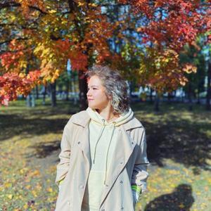 Диана, 23 года, Ижевск