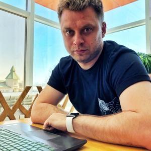 Sergey, 36 лет, Реутов