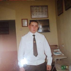 Артем, 33 года, Канск