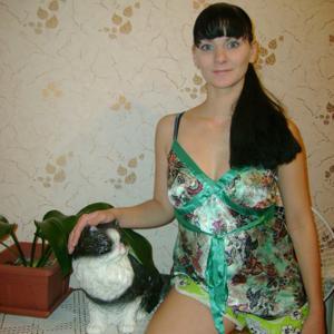 Юлия, 33 года, Череповец