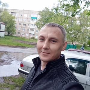 Евгений, 37 лет, Саяногорск