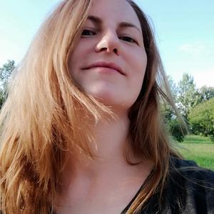 Ольга, 40 лет, Великий Новгород
