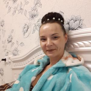 Юлия Фёдорова, 42 года, Сосновоборск