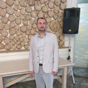 Павел, 44 года, Смоленск