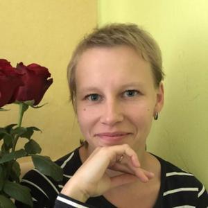 Ольга, 31 год, Пудож