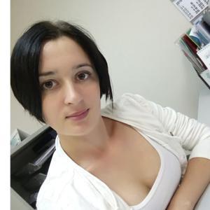 Ирина, 26 лет, Назарово