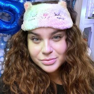 Ольга, 30 лет, Тюмень