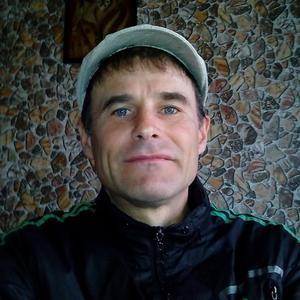 Сегей, 41 год, Кропоткин