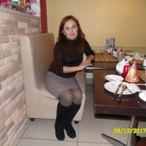 Ляйсан, 40 лет, Сибай