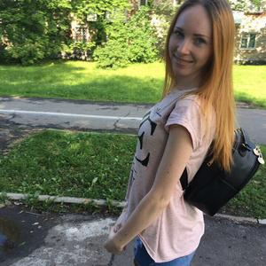 Юлия, 31 год, Камень-на-Оби