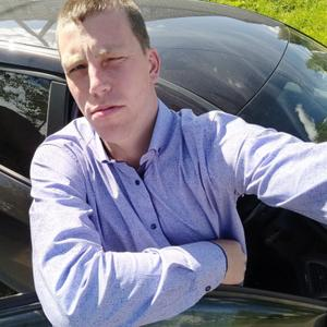 Stason, 22 года, Ярославль