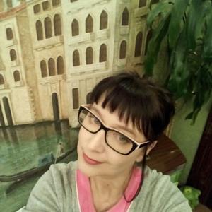 Татьяна, 52 года, Иваново