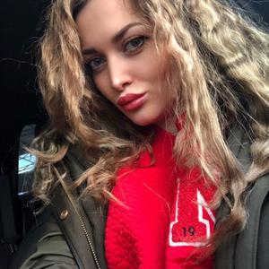 Девушки модели в тимашёвск заработать моделью онлайн в лахденпохья