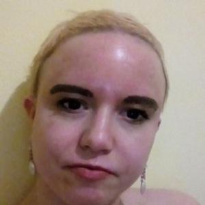 Аня, 28 лет, Норильск