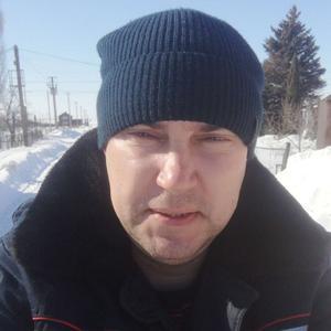 Санек, 35 лет, Балаково