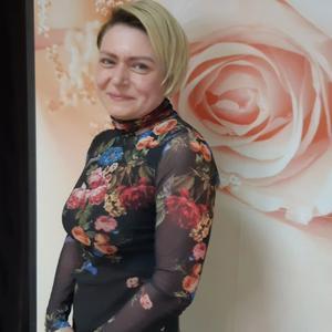 Светлана, 45 лет, Саратов