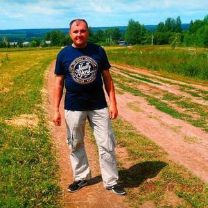 Алексей, 42 года, Москва