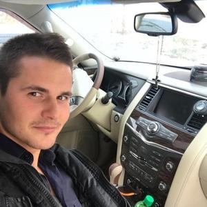 Artur, 32 года, Петропавловск-Камчатский