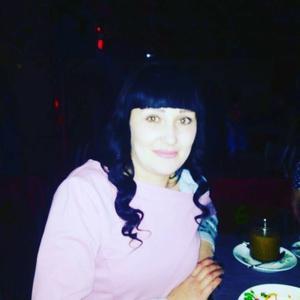 Ксения, 30 лет, Завитинск