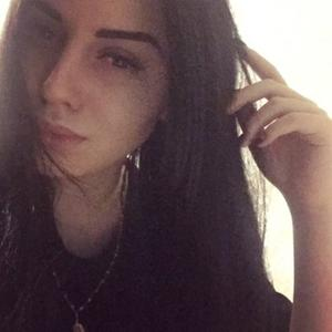 Марина, 30 лет, Иркутск