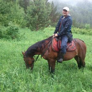 Иван, 34 года, Барнаул