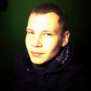 Алексей, 24 года, Бугуруслан