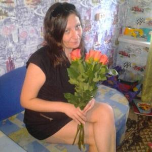 Полина , 34 года, Тавда