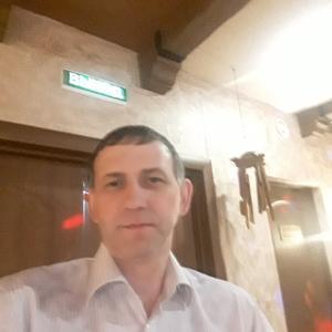 Вячеслав, 44 года, Киров
