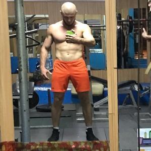 Дмитрий Азаровский, 30 лет, Армавир