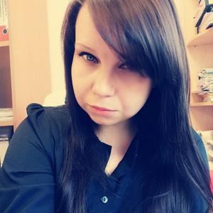 Юлия, 31 год, Саратов