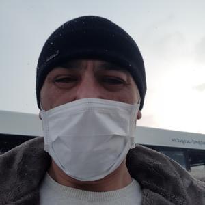 Хафиз, 36 лет, Екатеринбург