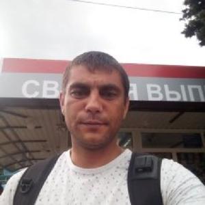 Алексей, 38 лет, Пятигорск